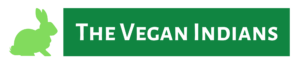 https://theveganindians.com/wp-content/uploads/2020/10/Vegan-Indian_Website-Logo_PNG-300x64.png